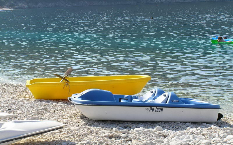 Kefalonia Excursions